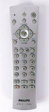Buy Philips CL032 Universal Remote Control