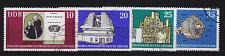 Buy GERMANY DDR [1975] MiNr 2061-64 ( OO/used )