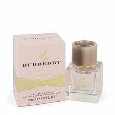 Buy My Burberry Blush Eau De Parfum Spray By Burberry