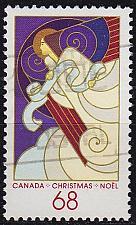 Buy KANADA CANADA [1986] MiNr 1016 ( O/used ) Weihnachten