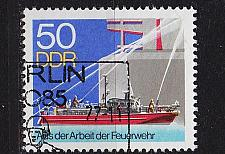 Buy GERMANY DDR [1977] MiNr 2280 ( O/used )