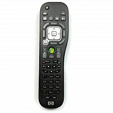 Buy Genuine HP Windows TV DVD Remote Control RC1804905/06 Tested Working