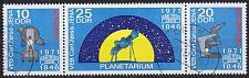 Buy GERMANY DDR [1971] MiNr 1714-16 WZd257 ( OO/used )