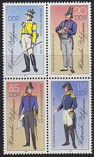 Buy GERMANY DDR [1986] MiNr 2997-00 II 4er ( **/mnh ) Post