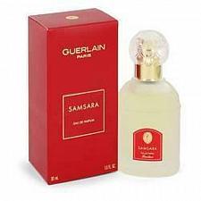 Buy Samsara Eau De Parfum Spray By Guerlain