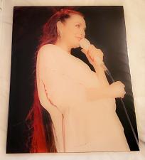 Buy Rare CRYSTAL GAYLE Music Superstar 8 x 10 Promo Photo Print 2