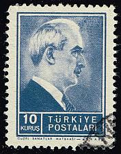 Buy Turkey **U-Pick** Stamp Stop Box #160 Item 82 |USS160-82XVA