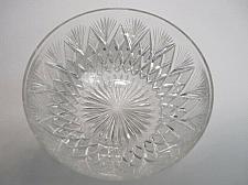 Buy American Brilliant Period Cut Glass finger bowl Antique