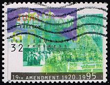 Buy US **U-Pick** Stamp Stop Box #157 Item 03 (Stars) |USS157-03