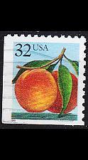 Buy USA [1995] MiNr 2605 E lu ( O/used ) Pflanzen