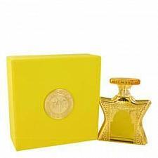 Buy Bond No. 9 Dubai Citrine Eau De Parfum Spray (Unisex) By Bond No. 9