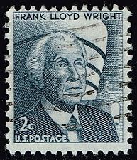 Buy US **U-Pick** Stamp Stop Box #157 Item 28 (Stars) |USS157-28