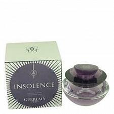 Buy Insolence Eau De Parfum Spray By Guerlain