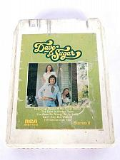 Buy Dave and Sugar (8-Track Tape, APS1-1818)