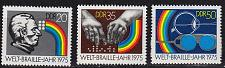 Buy GERMANY DDR [1975] MiNr 2090-92 ( **/mnh )