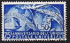 Buy ITALIEN ITALY [1949] MiNr 0772 ( O/used )