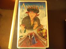 Buy 20th Century Fox Anastasia 1997