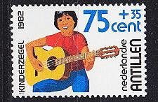 Buy NIEDERLANDE NETHERLANDS Antillen [1982] MiNr 0482 ( **/mnh )