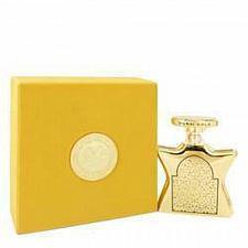 Buy Bond No. 9 Dubai Gold Eau De Parfum Spray By Bond No. 9