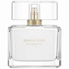 Buy Box Dahlia Divin Eau Initial Givenchy EDT Spray 2.5 For Women Free Gift + Ship