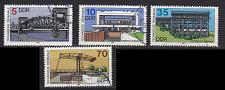Buy GERMANY DDR [1988] MiNr 3203 ex ( OO/used ) [01] Bauwerke