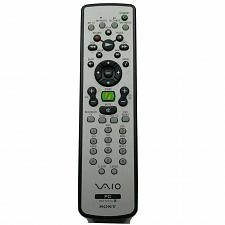 Buy Genuine Sony VAIO PC Remote Control RM-MC10 Tested Works