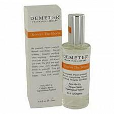 Buy Demeter Between The Sheets Cologne Spray By Demeter