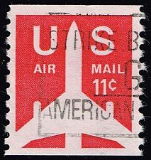 Buy United States **U-Pick** Stamp Stop Box #159 Item 80 |USS159-80