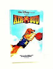 Buy Air Bud VHS Walt Disney (#vhp)