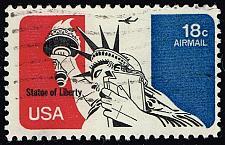 Buy United States **U-Pick** Stamp Stop Box #159 Item 97 |USS159-97