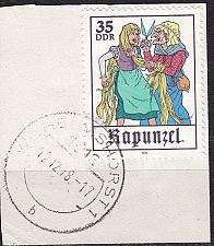 Buy GERMANY DDR [1978] MiNr 2386 ( OO/used )