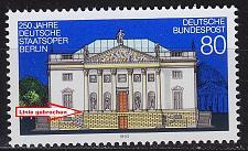 Buy GERMANY BUND [1992] MiNr 1625 F2, I ( **/mnh ) [01] Plattenfehler