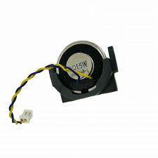 Buy Neato Botvac Speaker 65 70e 75 D75 80 D80 85 D85