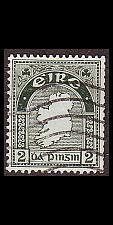 Buy IRLAND IRELAND [1940] MiNr 0074 Z ( O/used )