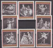 Buy ÖSTERREICH AUSTRIA [1969] MiNr 1294-01 ( **/mnh )