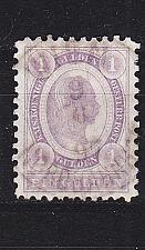 Buy ÖSTERREICH AUSTRIA [1896] MiNr 0067 A ( O/used )