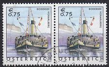 Buy ÖSTERREICH AUSTRIA [2003] MiNr 2416 ( O/used ) [01] 2er