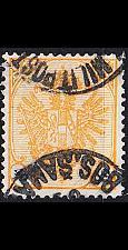 Buy ÖSTERREICH AUSTRIA [BosHerz] MiNr 0027 ( O/used )