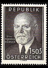 Buy ÖSTERREICH AUSTRIA [1957] MiNr 1031 ( **/mnh )