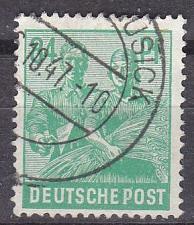 Buy GERMANY Alliiert Gemeinschaft [1947] MiNr 0958 ( O/used ) [01]
