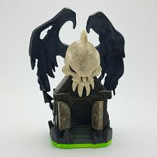 Buy Skylanders 2011 Spyro's Adventure Magic Item Darklight Crypt 84002888