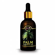 Buy Palm essentail oil