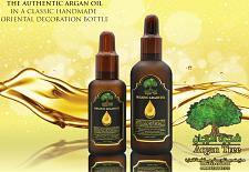 Buy Wholesale Argan oil producer Morocco distributor worldwide