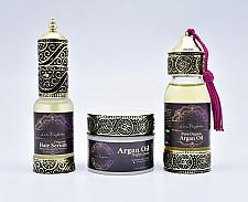 Buy Argan private Labeling