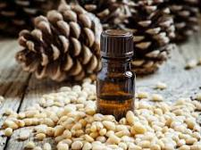 Buy Atlas Cedar oil
