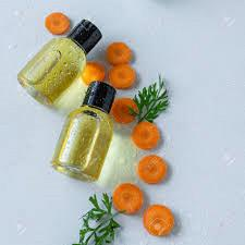 Buy Carrot Essential Oil