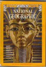 Buy Lot of 7: National Geographic Magazines from 1977 :: FREE Shipping