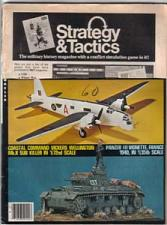 Buy Lot of 5: Model Building Magazines from the '70s :: FREE Shipping