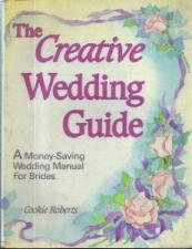 Buy The Creative Wedding Guide :: FREE Shipping