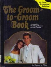Buy The Groom to Groom Book :: FREE Shipping